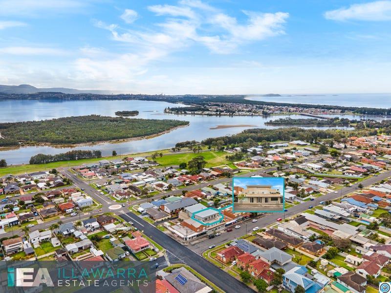 6/78 Addison Avenue, Lake Illawarra, NSW 2528