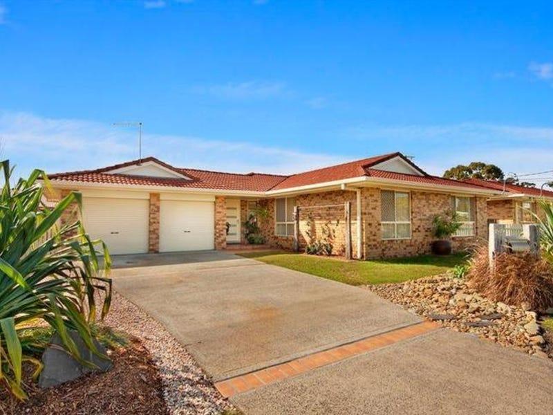 2/74 Grant Street, Ballina, NSW 2478