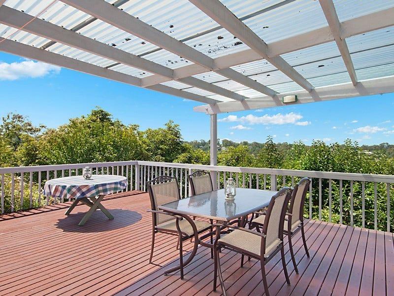 12 Highfield Terrace, Cardiff Heights, NSW 2285