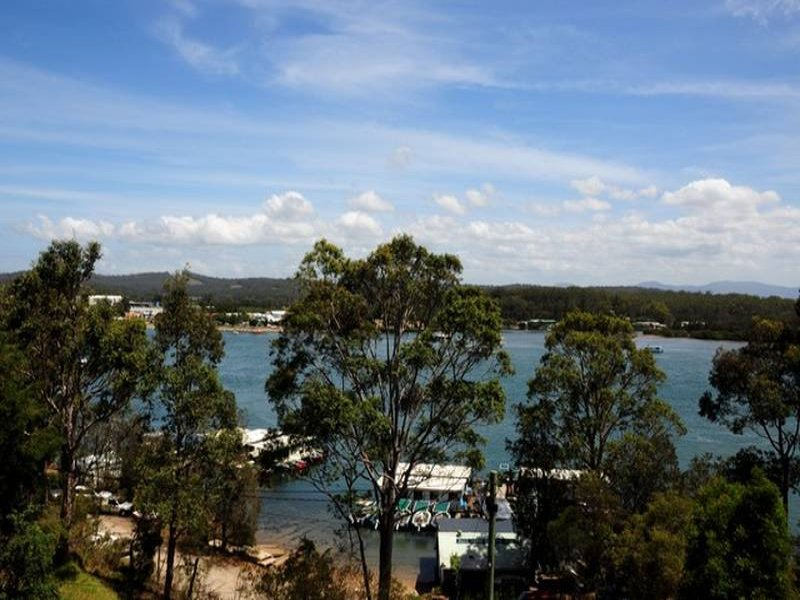 28 Wray Street, North Batemans Bay, NSW 2536