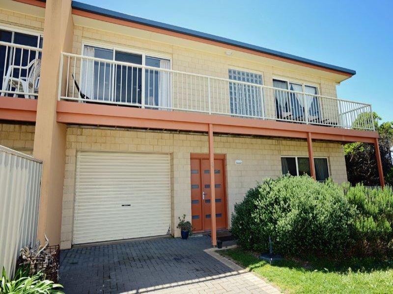 34 Hargreaves Road, Middleton, SA 5213