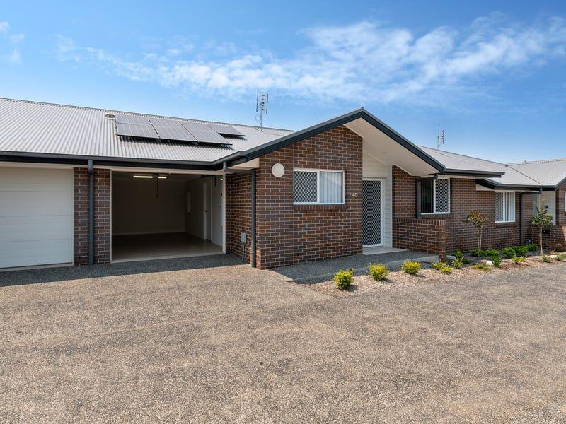 Oaktree Boolaroo, 18 Guest Street, Boolaroo, NSW 2284
