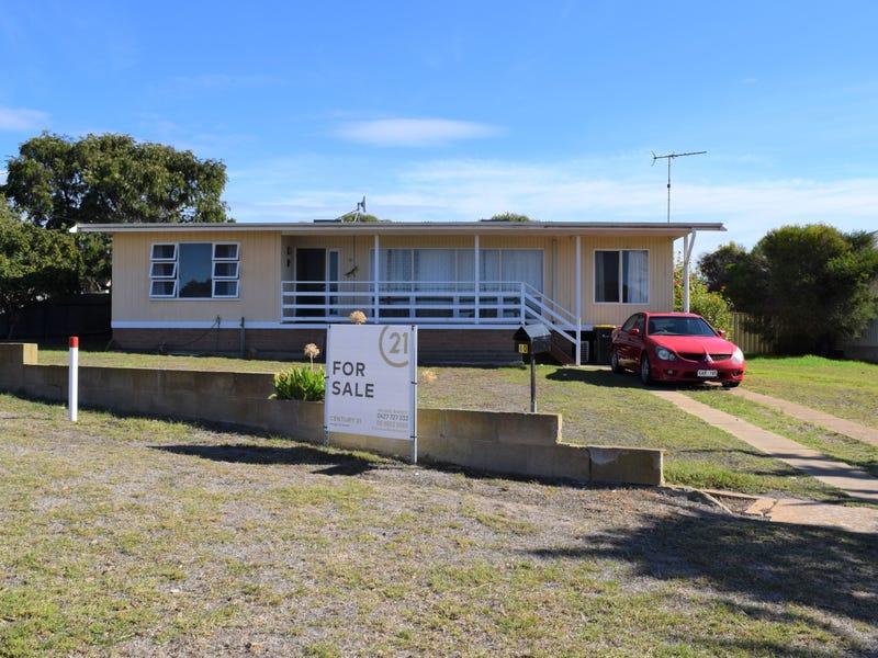 10 Nepean Avenue, Kingscote, SA 5223