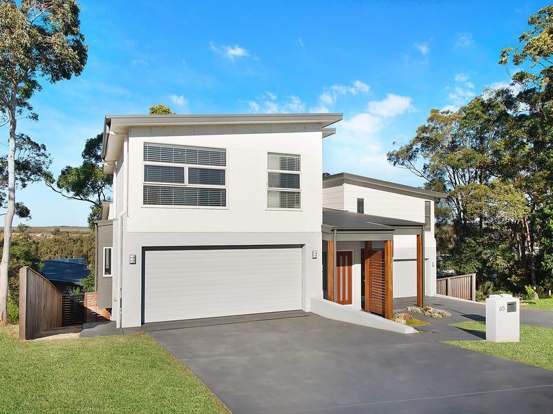 65 Yaluma Drive, Port Macquarie, NSW 2444