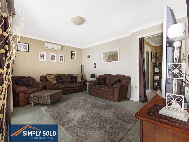 17 Nash Street, South Penrith, NSW 2750