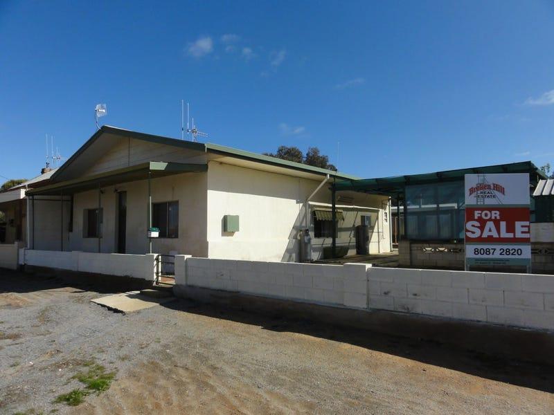 122 Hebbard Street, Broken Hill, NSW 2880
