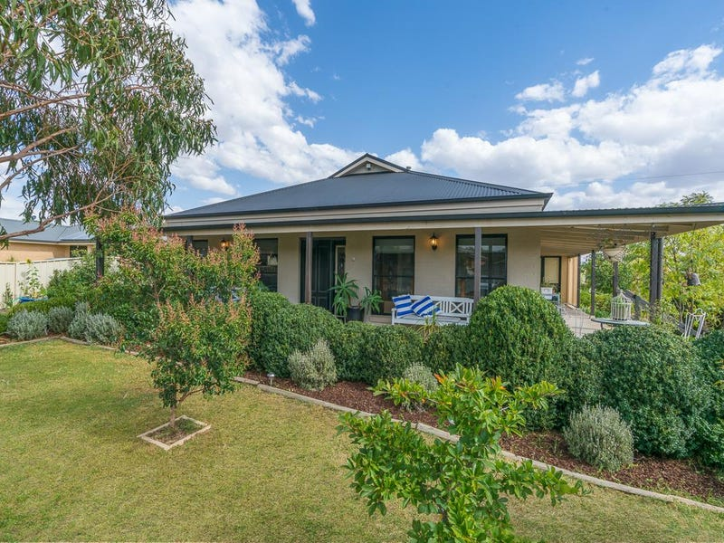 17 Rutherford Place, Orange, NSW 2800
