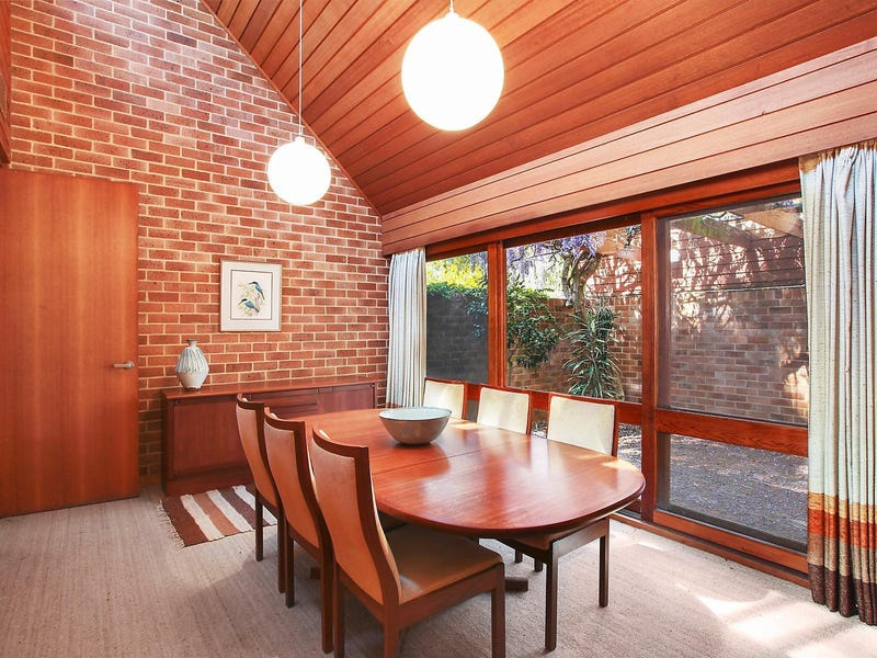 104 Cherry Road, Eleebana, NSW 2282