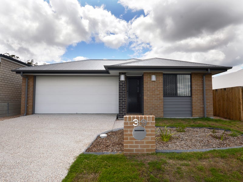 39 Lillypilly Drive, Ripley