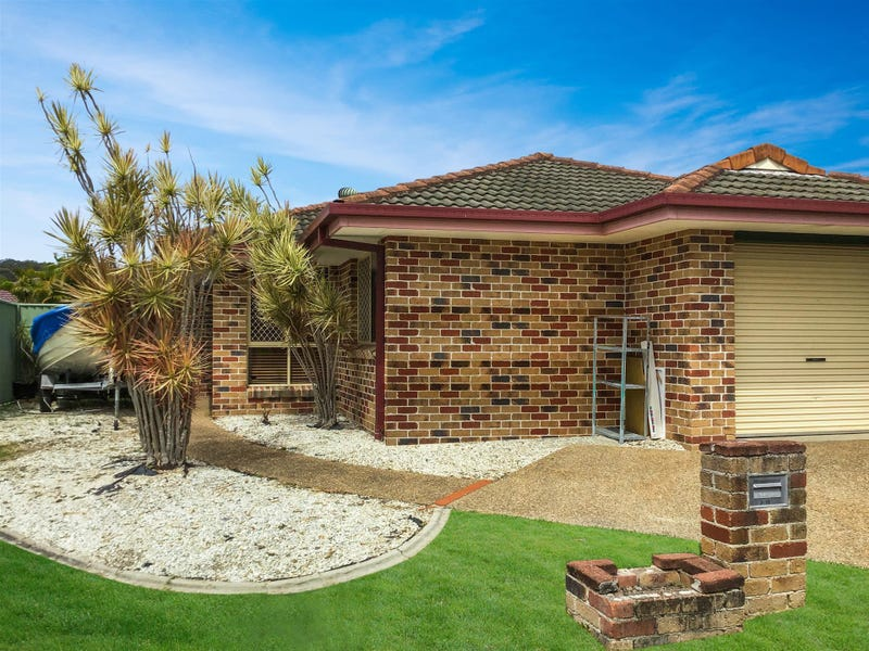 1/15 Carstens Court, Currumbin Waters, Qld 4223