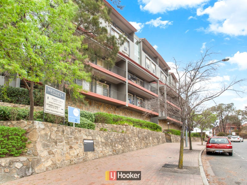 49/13 Chandler Street, Belconnen, ACT 2617