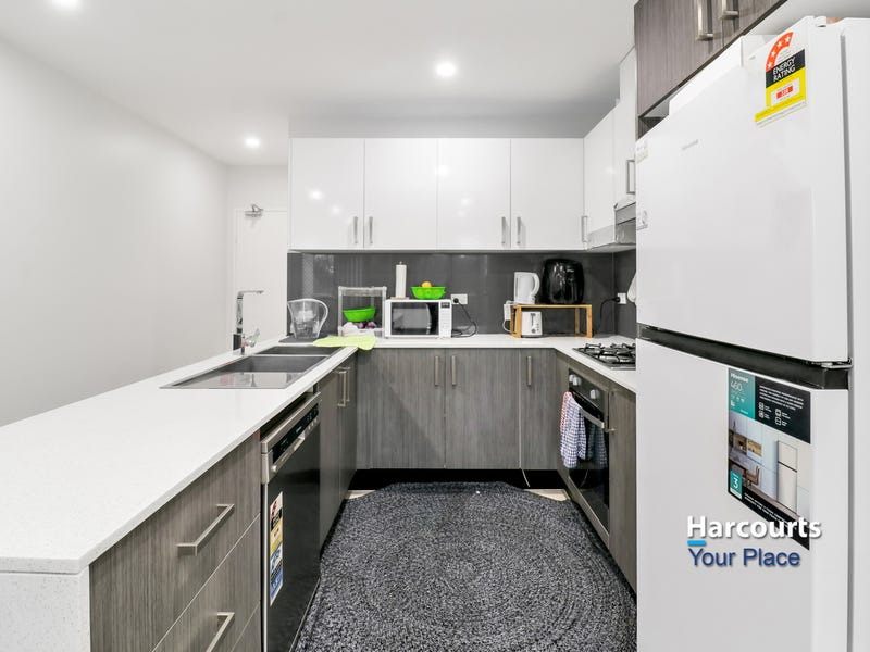 302/80D Ropes Crossing Boulevard, Ropes Crossing, NSW 2760