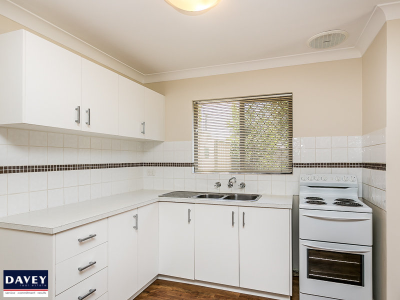 6/34 Waterloo Street, Joondanna