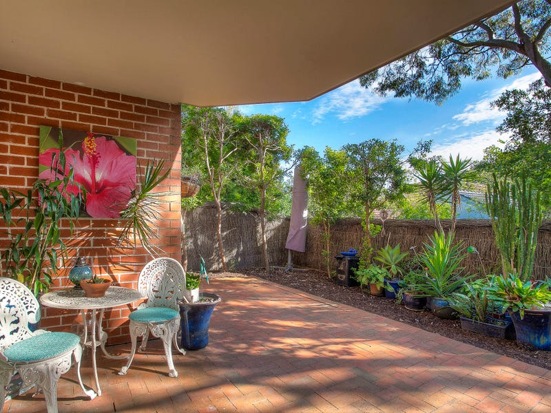 7/35-37 Quirk Road, Manly Vale, NSW 2093