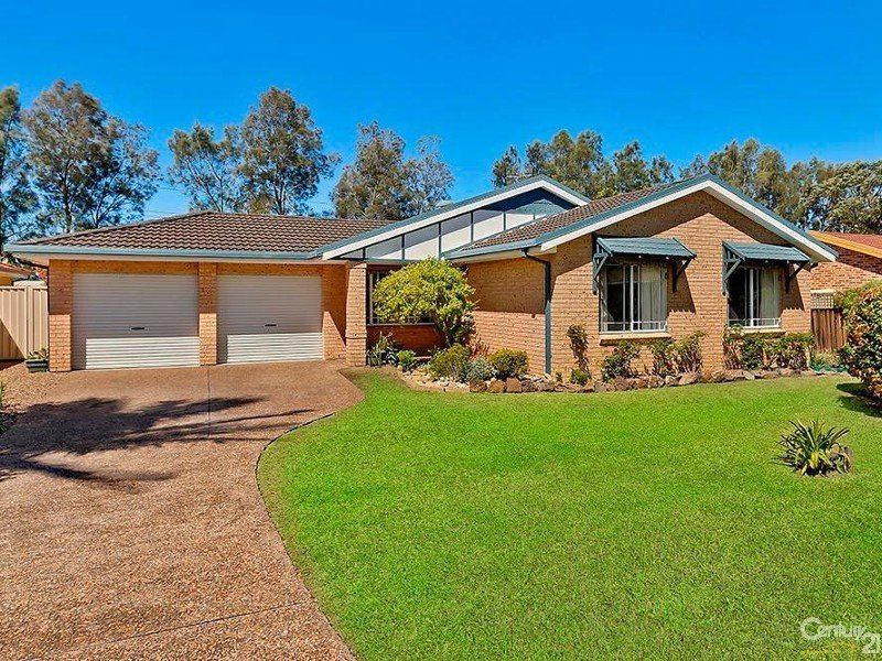 22 Green Close, Mardi, NSW 2259