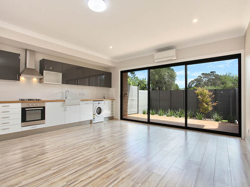 64-66 The Esplanade, Thornleigh, NSW 2120