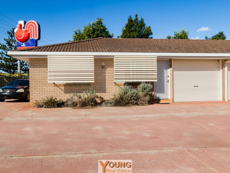 1/352A Bridge Street, Wilsonton