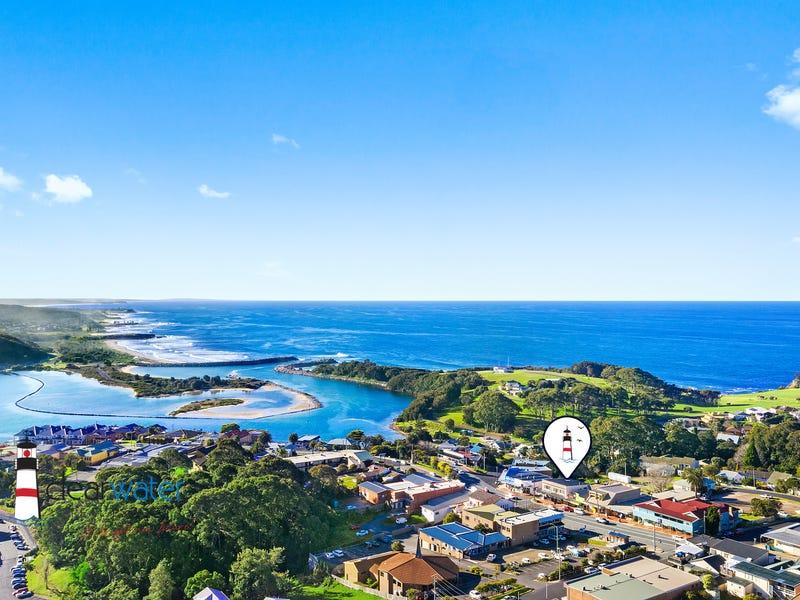 129 Wagonga St, Narooma, NSW 2546