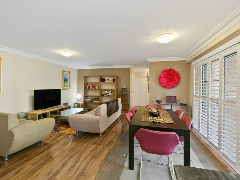 H8/6 Schofield Place, Menai, NSW 2234
