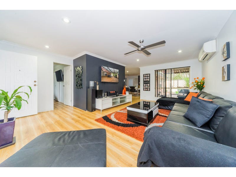 28 Sidney Nolan Drive, Coombabah, Qld 4216