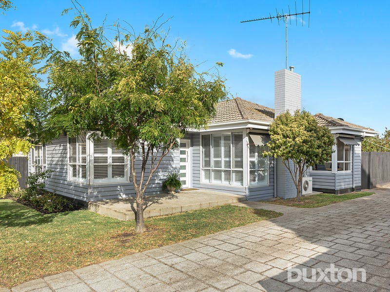 29 Derby Road, Herne Hill, Vic 3218