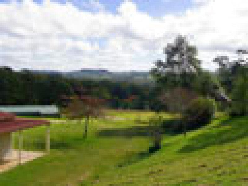 581  Belmore Road, Robertson, NSW 2577