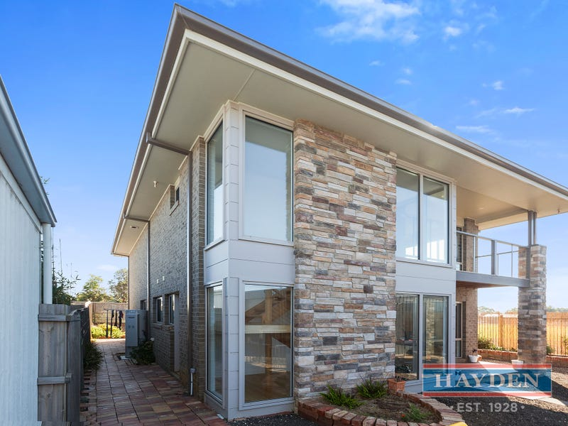 5 Farrelly Place, Torquay, Vic 3228