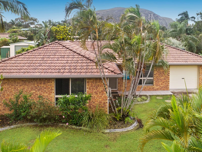 36 Burremah Crescent, Mount Coolum, Qld 4573