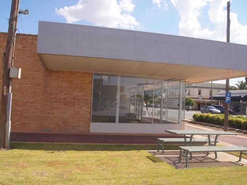 146-148 Murray Street, Finley, NSW 2713