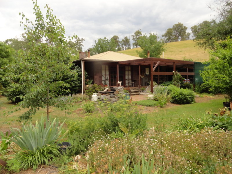 34 Miles Road, Tawonga, Vic 3697
