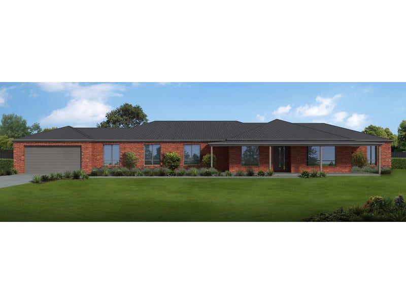 Lot 1109 Sanctuary Drive- Kialla Lakes, Kialla