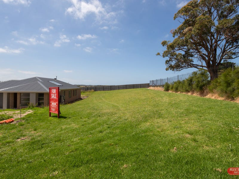 14 CLEAR VIEW, Wonthaggi, Vic 3995