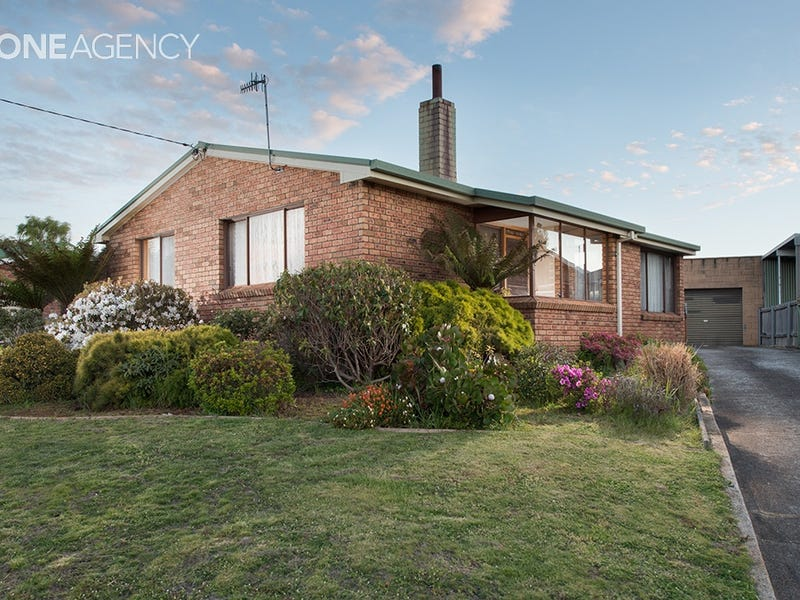 113 Collins Street, Brooklyn, Tas 7320