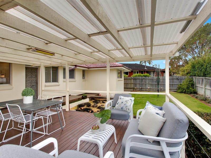 38 Hakea Avenue, Frenchs Forest, NSW 2086