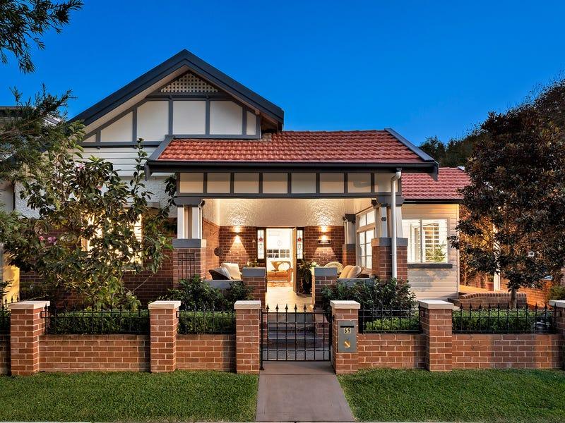 69 Tooke Street, Cooks Hill, NSW 2300
