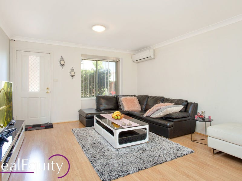 5/197 Epsom Road, Chipping Norton, NSW 2170