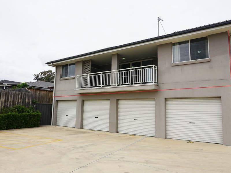 9/20 Lorimer Crescent, Elderslie, NSW 2570