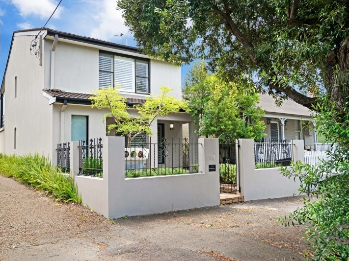 38 Corlette Street, Cooks Hill, NSW 2300