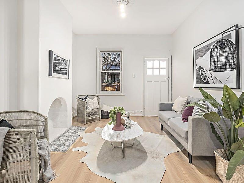 55 Ferndale Street, Newtown, NSW 2042