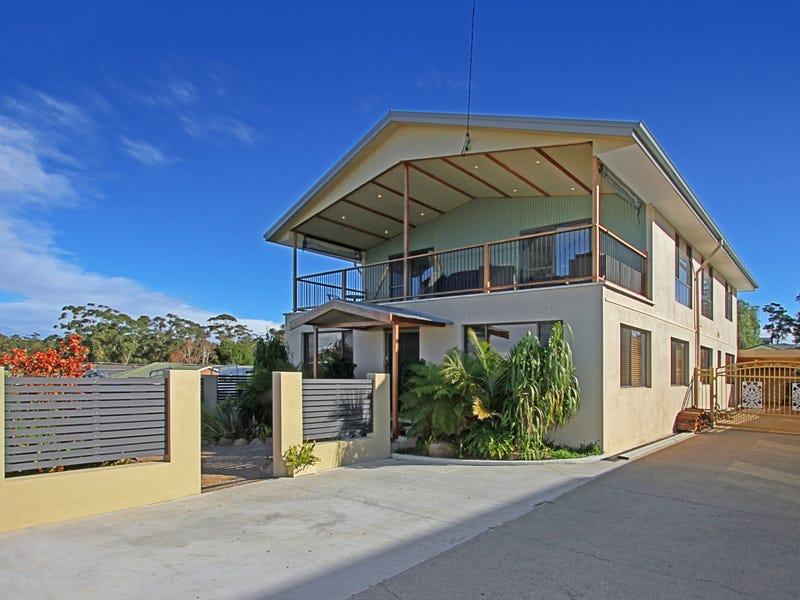 1 Ian Street, Ulladulla, NSW 2539
