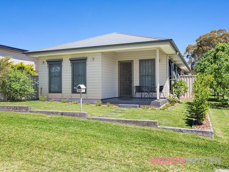 34 Wood Street, Bonnells Bay, NSW 2264