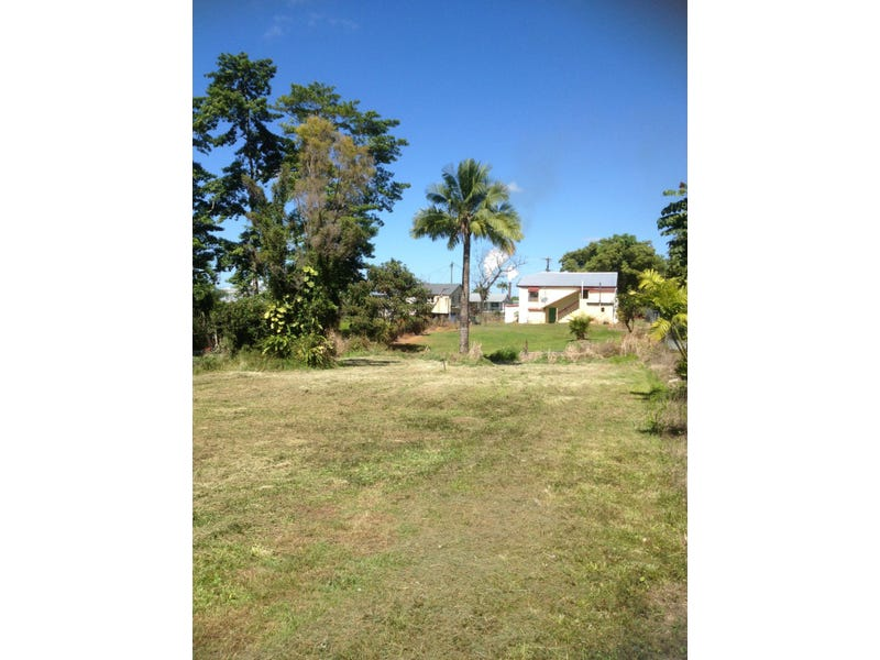 15 thurles street tully qld 4854 residential land for - Tully swimming pool opening hours ...