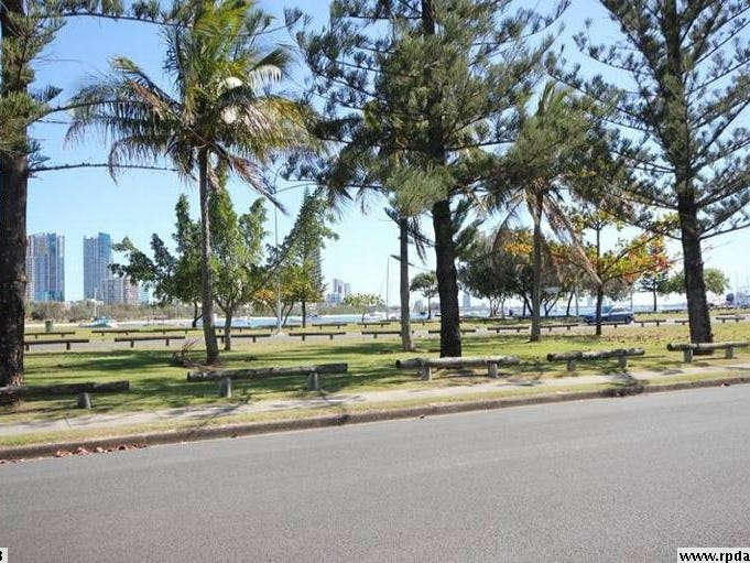 47 Rankin Parade, Main Beach, Qld 4217