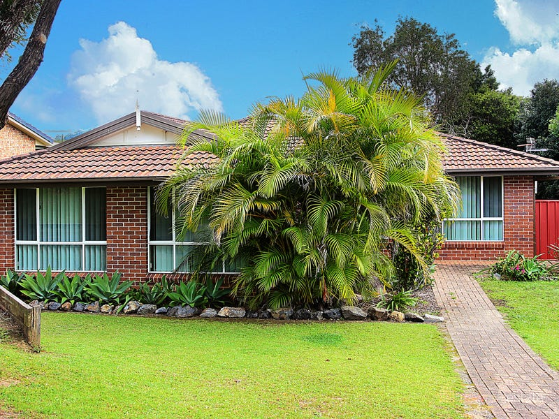 10 Moseley Drive, Boambee East, NSW 2452