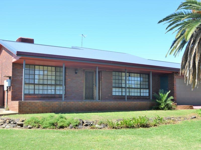 4 Haley Ave, Narrabri, NSW 2390