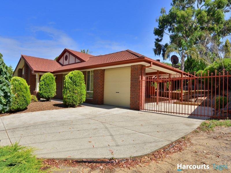 4 Dellvale Court, Flagstaff Hill, SA 5159