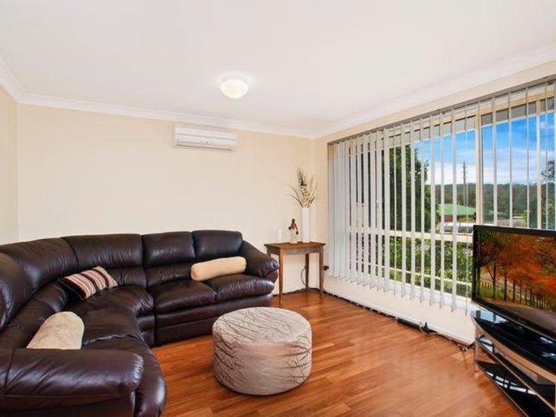 2/20 Eino Place, Eleebana, NSW 2282
