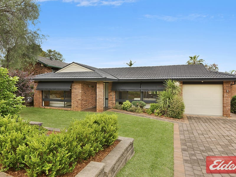 79 Deptford Avenue, Kings Langley, NSW 2147