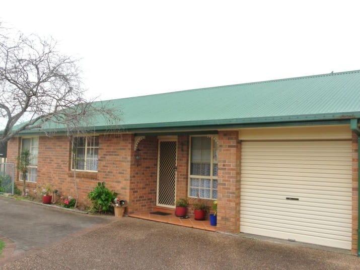 3/4-6 Eskdale Drive, Raymond Terrace, NSW 2324