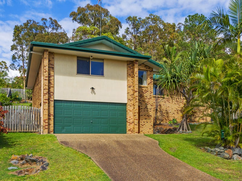 6 Clipperton Chase, Pacific Pines, Qld 4211